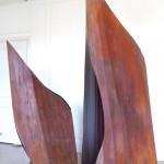 Artemis Herber, Vessels, 2012