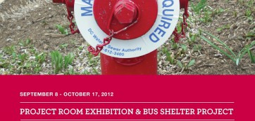 LP-Email-Bus-Shelter-2012.192157