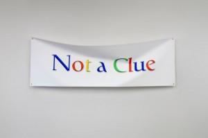 notaclue_905
