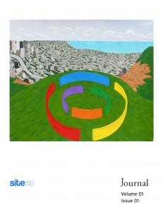 Journal 01 01