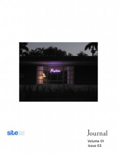 site95_Journal 01_03cover