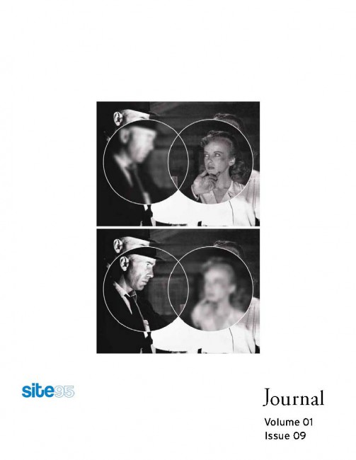 site95_Journal 01_09cover