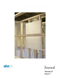 site95_Journal 01_11cover