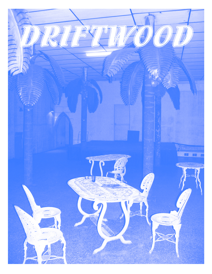4_DRIFTWOOD rev