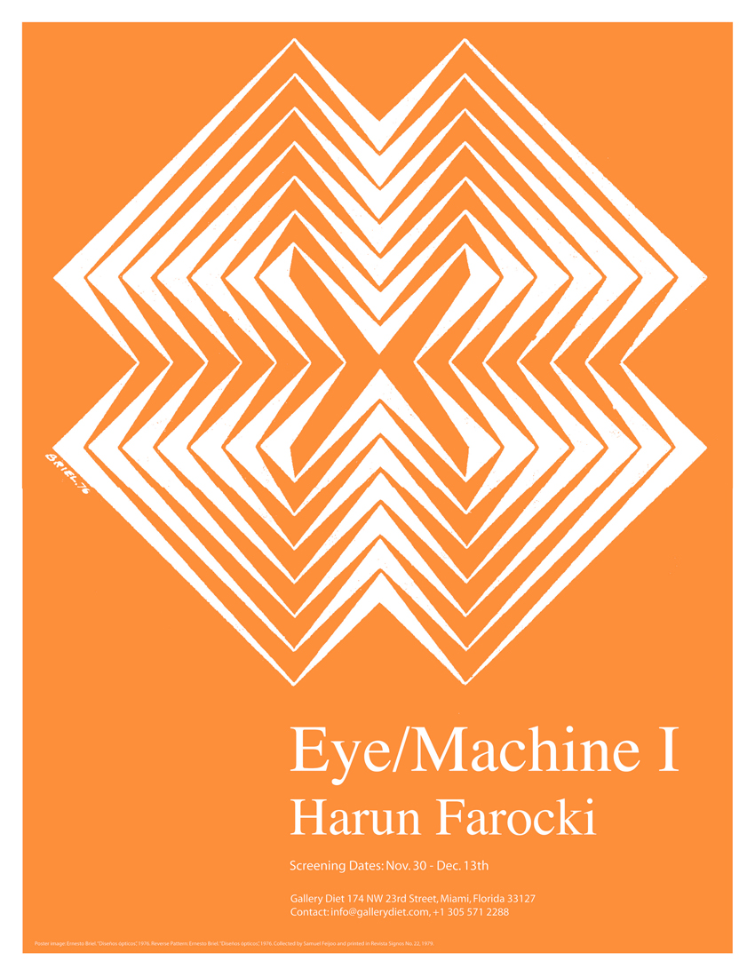 6_EYE MACHINE 1