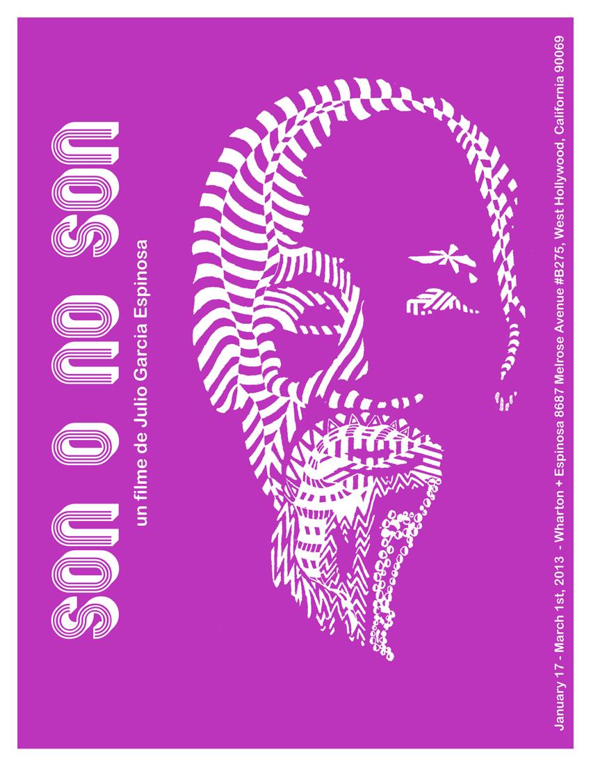 8_SON O NO SON