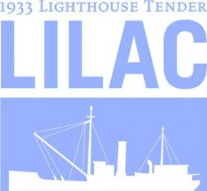 Lilac_Logo_tiny