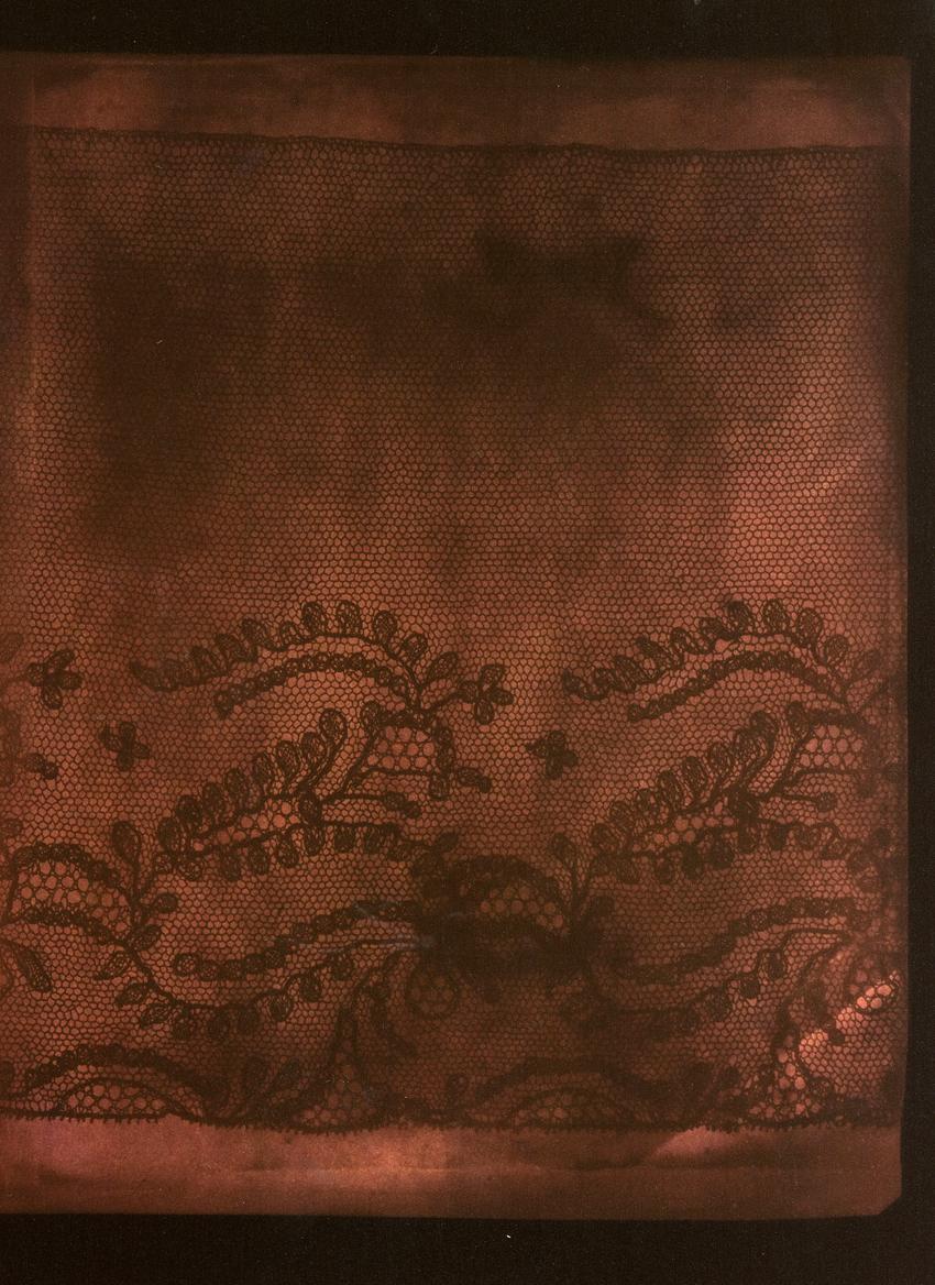 lace013