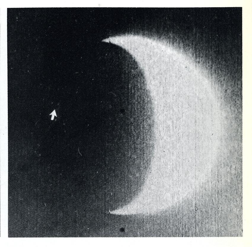 moon_crescent