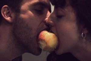 RN_apple