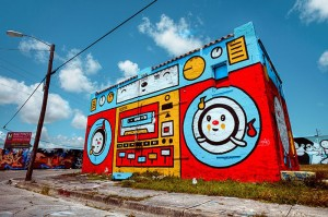 3_Miami Boombox-ed